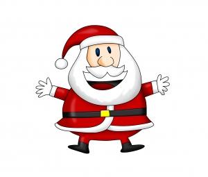 How To Market Like Santa